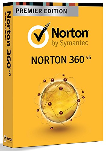 norton-security-premium-2017-1-pc-1-year-no-cd-only-key-via-email