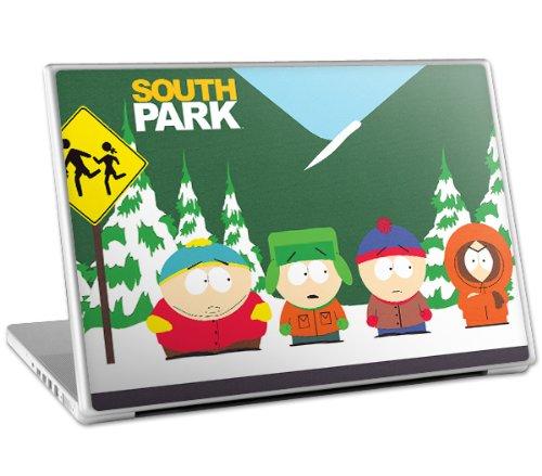 zing-revolution-south-park-premium-vinyl-adhesive-skin-for-15-inch-laptop-ms-sprk150011