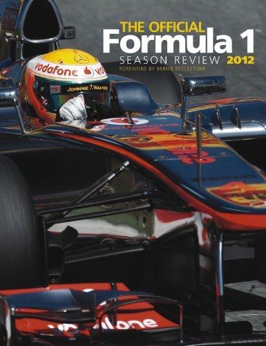 formula 1 review 2012 - 7