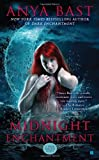 img - for Midnight Enchantment (A Dark Magick Novel) book / textbook / text book