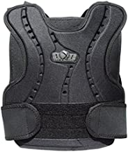 GXG Paintball Front & Back Chest Prote