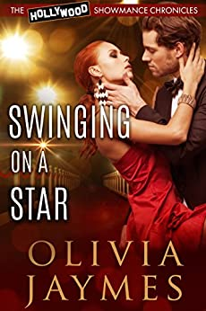 Download for free Swinging On A Star