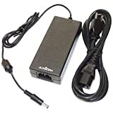 90-WATT Smart Ac Adapter for HP # ED495AA