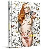 Tattoo Super Models-(Anglais)