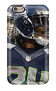Dixie Delling Meier's Shop Hot 6957974K898088845 seattleeahawks NFL Sports & Colleges newest iPhone 6 cases