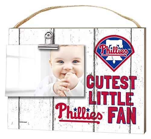 Philadelphia Phillies 8x10 Photo - 1