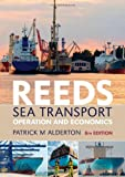 Reeds Sea Transport, Patrick M. Alderton, 1408131420
