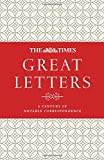 The Times Great Letters