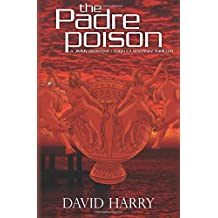 The Padre Poison