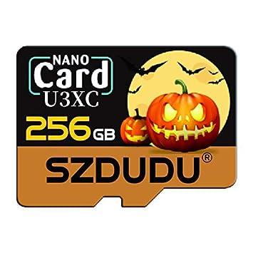 Tarjeta de Memoria Micro SD SDXC MicroSD HC-XC para ...