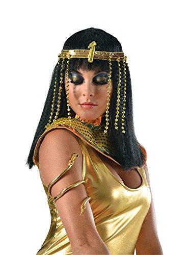 Rubie's Women's Snake Arm Cuff, Multi, One -