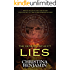 The Geneva Project - Lies
