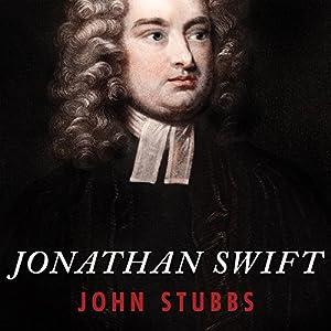 Jonathan Swift Audiobook