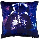Jay Franco Star Wars Galaxy Decorative