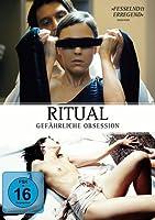 Ritual - Gef�hrliche Obsession