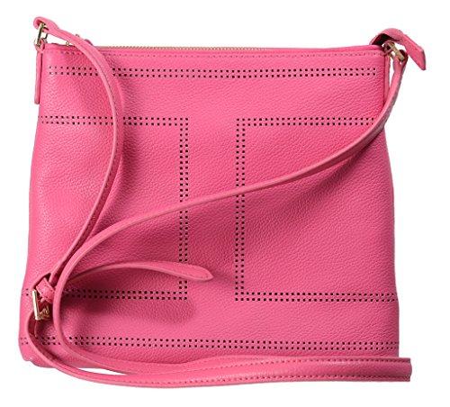 isaac-mizrahi-womens-fashion-designer-handbags-kay-leather-crossbody-shoulder-bag-fuchsia-pink