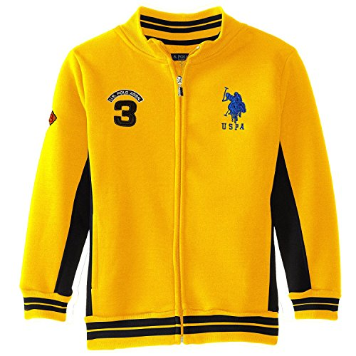 us-polo-association-little-boys-mock-neck-track-sweatshirt