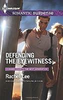Defending the Eyewitness