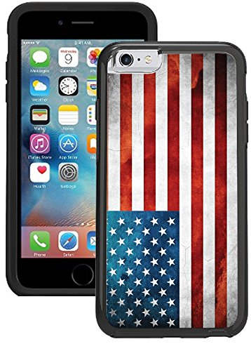 Shockproof Armor Case for Apple iPhone SE/5S/5 (Crystal/White) - 4