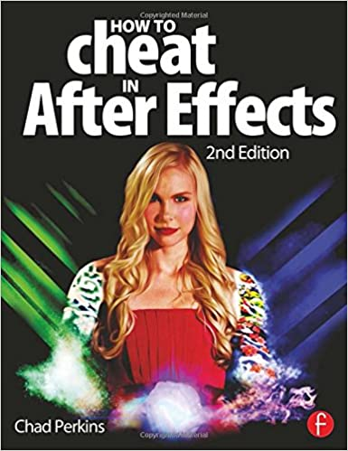 Ebook edition download effects and special trick 2nd photography