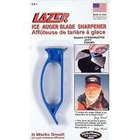 Strike Master Ice Augers Lazer Deluxe Ice Auger Sharpener