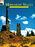 Monument Valley, K.C. DenDooven, Bruce Hucko, 0887142192