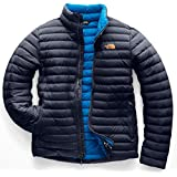 4. The North Face Down Jacket