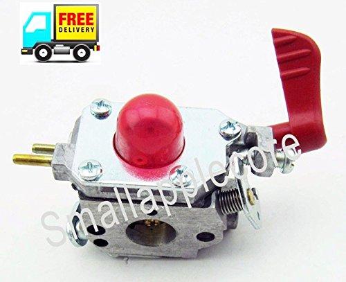 545081857 carburetor - 3