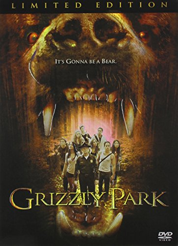 (Grizzly Park)