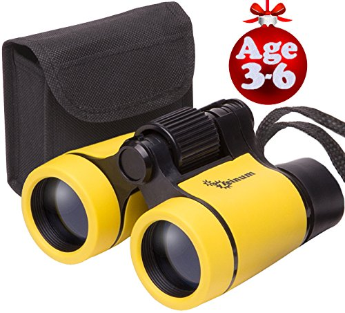 Binoculars Toddlers Christmas Birthday Outdoors product image