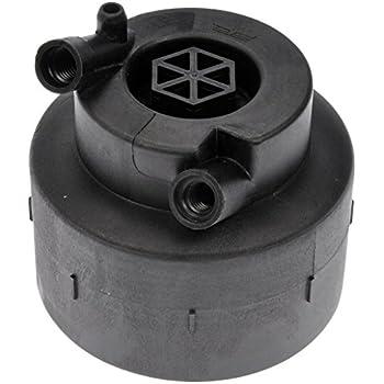 2011 f250 fuel filter housing amazon.com: dorman 904-244 fuel filter cap: automotive f250 fuel filter housing