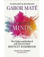 Maté, G: Scattered Minds