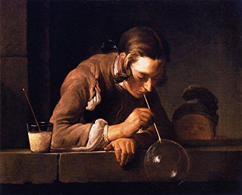 Jean Baptiste Hand Soap - 3