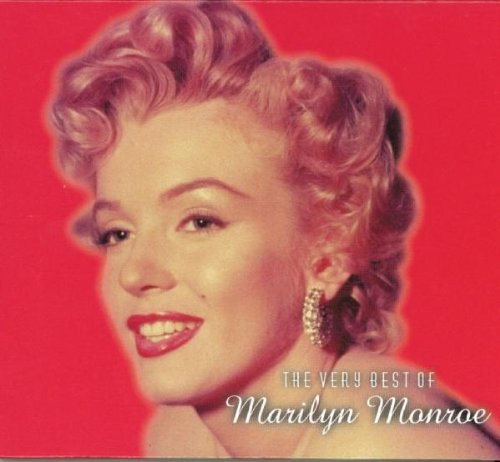 Amazon the very best of marilyn monroe marilyn monroe amazon the very best of marilyn monroe marilyn monroe voltagebd Gallery