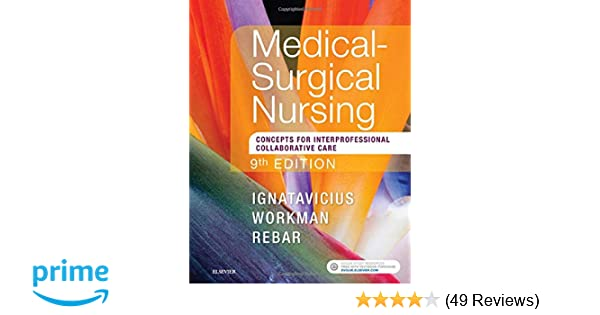 Medical-Surgical Nursing: Concepts for Interprofessional ... on free 3d maps, free blank maps for teachers, free projects, free bubble maps, free esri maps, free graphics maps, free thinking maps, free printable maps for teachers, free form maps, free dd map generator, free map software for pc, free art maps, free story maps, free blogs, free audio, free mind maps, free character maps, free process maps, free environment maps,