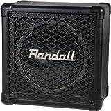 Randall RG8 RG Series Mini Cabinet
