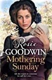 Mothering Sunday: The most heart-rending saga you'll read this year