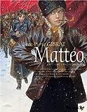"""Afficher """"Mattéo n° 2"""""""