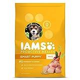 IAMS PROACTIVE HEALTH Smart...