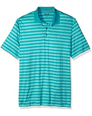 Men's Big and Tall Golf Ace Polo