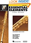 Essential Elements 2000: Book 1 (Flute)