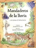 Los Mandaderos de la Lluvia, C. Lee, 0888994710