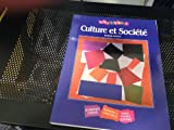 Ensemble : Culture et Societe, Comeau, Raymond F. and Lamoureux, Normand J., 0030205077