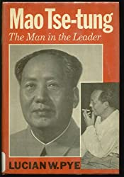 Mao Tse-Tung: The Man in the Leader