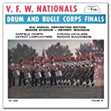 1960 American Legion Nationals Vol 3 Archer-Epler Musketeers Chicago Royal Airs