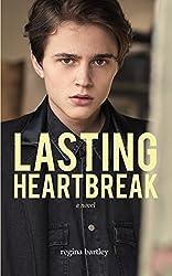 Lasting Heartbreak (Unbroken Series Book 3)