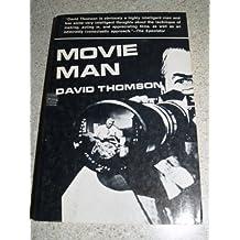 Movie Man