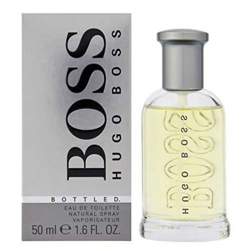 boss-no-6-by-hugo-boss-for-men-16-ounce-edt-spray