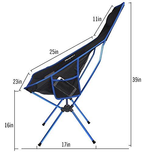 The 8 best loveseat recliner for camper