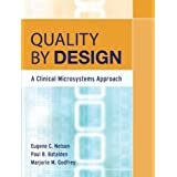 Quality By Design: A Clinical Microsystems Approach